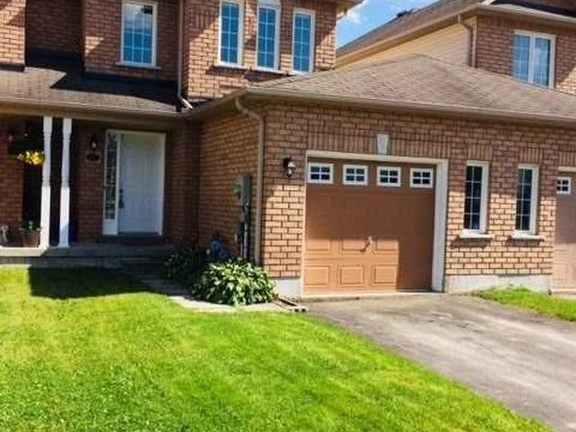 127 Sproule Dr