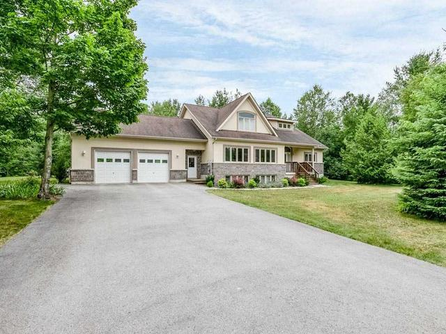 4 Pine Hill Dr