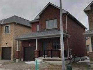 18 Bedford Estates Cres
