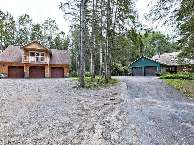1 Valleyview Dr
