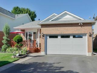 87 O'shaughnessy Cres