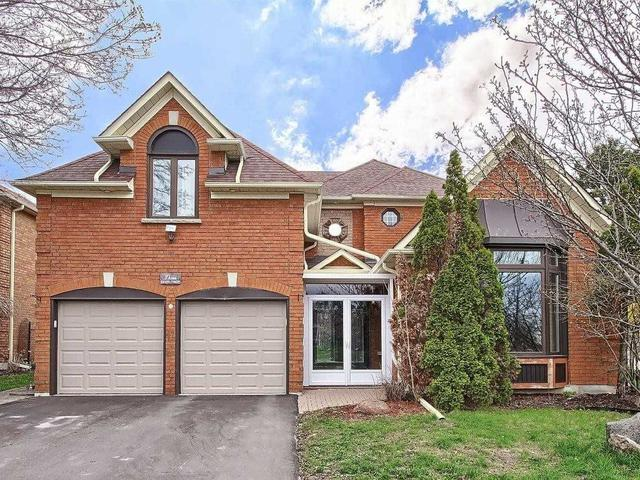 3 Grand Forest Dr