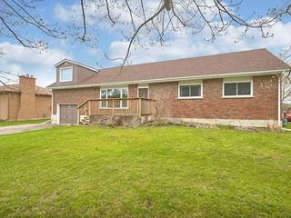 6 Lamers Cres