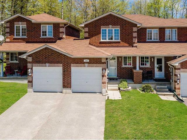 156 Southwinds Cres