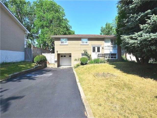 11 Candlewood Cres