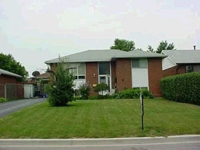 8 Dunster Cres photo #1