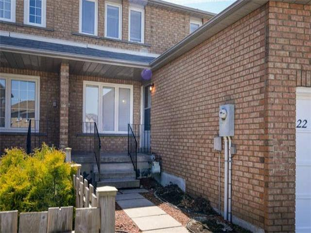 22 Cutters Cres