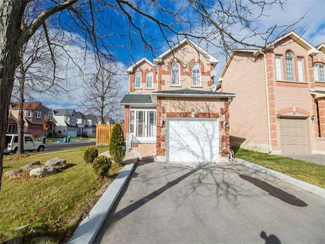 73 Sunley Cres