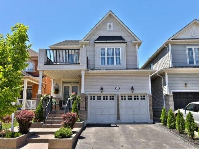164 Cooke Cres
