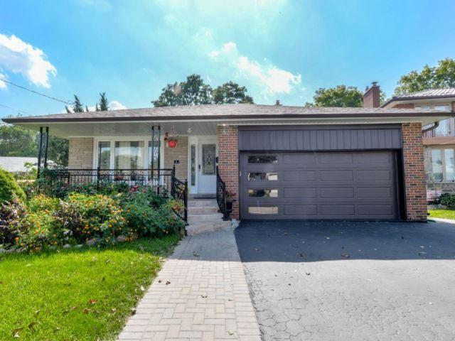 6 Fulwell Cres