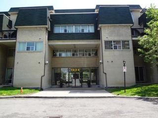 1624 Bloor St, Unit 38