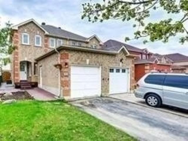 50 Carrie Cres