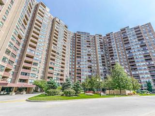 716 The West Mall, Unit 209