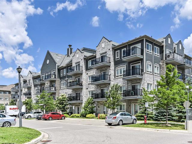 5150 Winston Churchill Blvd, Unit 109