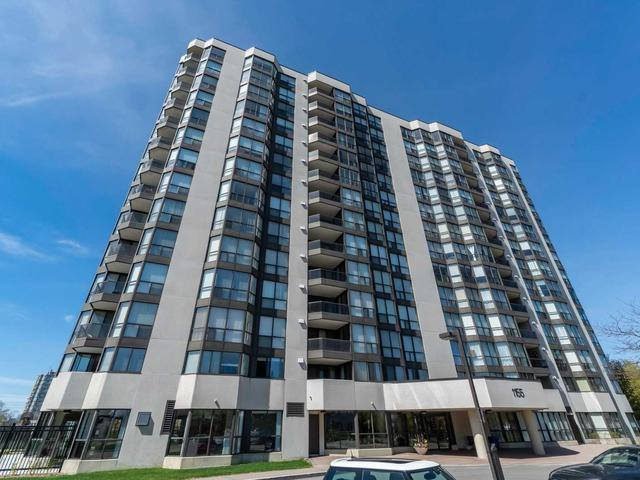 1155 Bough Beeches Blvd, Unit 406
