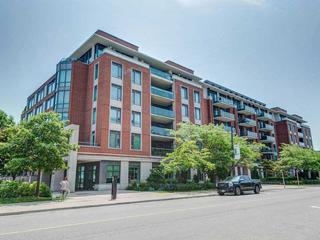 65 Port St, Unit 303