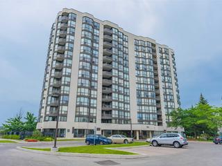 1155 Bough Beeches Blvd, Unit 603