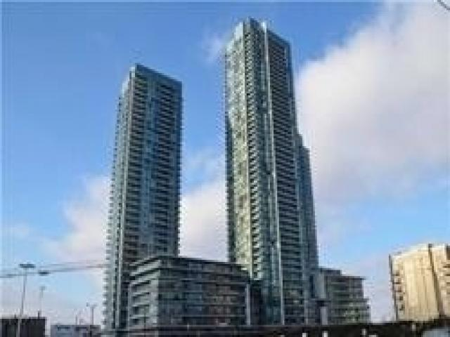 4070 Confederation Pkwy, Unit 1908