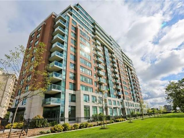 1403 Royal York Rd, Unit 1114