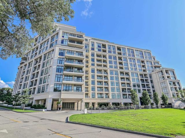 2 Old Mill Dr, Unit 128