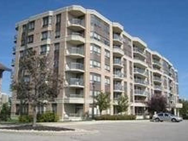 300 Ray Lawson Blvd, Unit 303