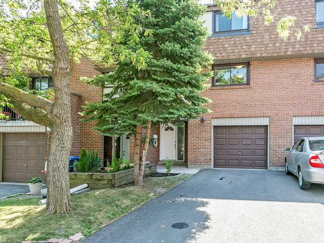 1051 Cedarglen Gate, Unit 27