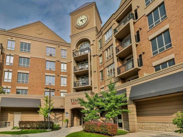 5327 Upper Middle Rd, Unit 405