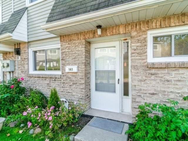 2050 Upper Middle Rd, Unit 141