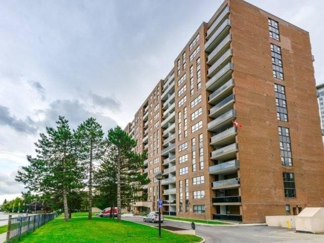 4 Lisa St, Unit 1211