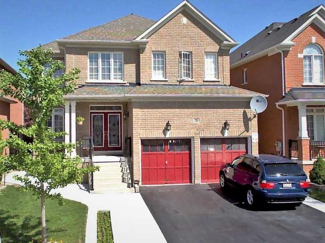 26 Belleville Dr photo #1