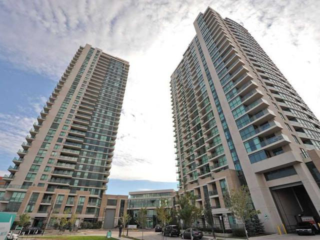 225 Sherway Gardens Rd, Unit 403