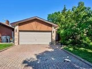 10 Milford Cres