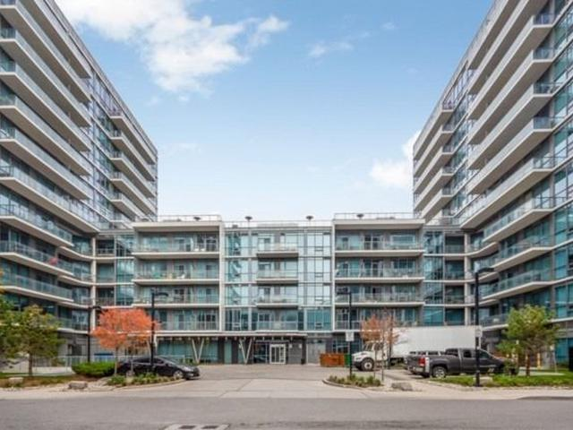 1185 The Queensway Ave, Unit 1222