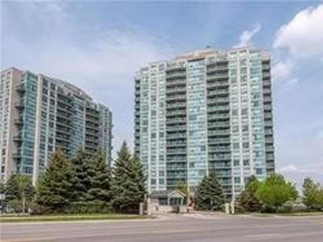 2545 Erin Centre Blvd, Unit 1410