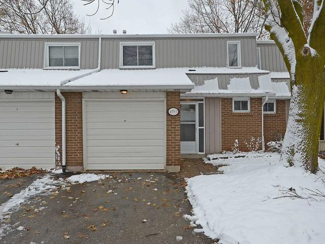 459 Woodview Rd, Unit 5