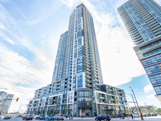 510 Curran Pl, Unit 1108