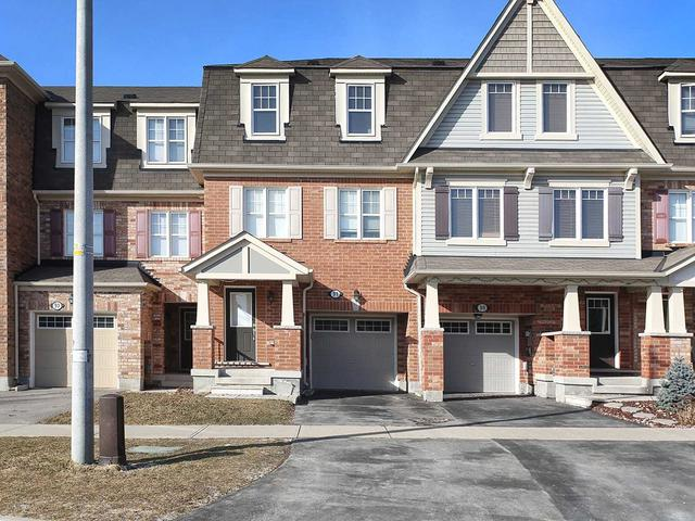 91 Mccleave Cres