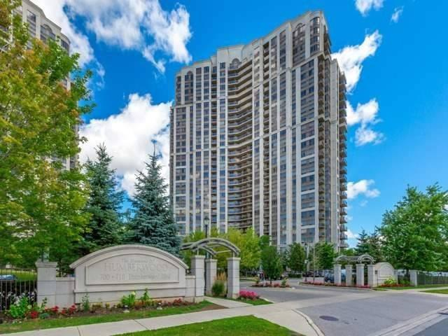 700 Humberwood Blvd, Unit 927