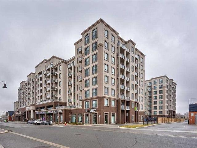 2486 Old Bronte Rd, Unit #201