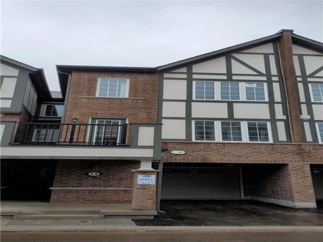 1222 Rose Way, Unit 13