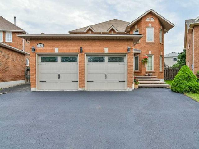 350 Wendron Cres N