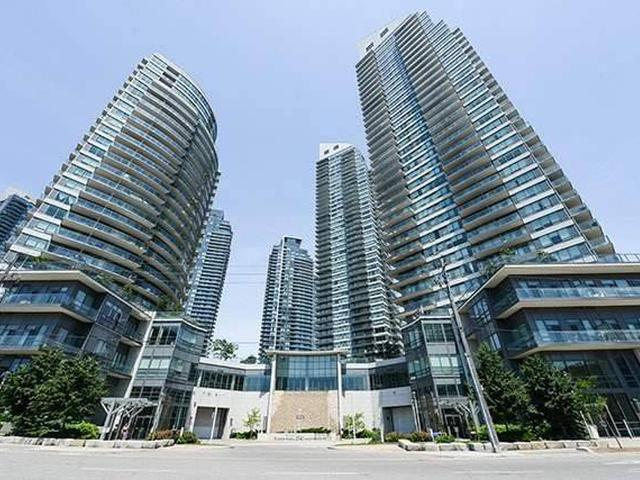 1405 - 2240 Lake Shore Blvd W