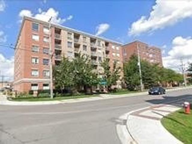 32 Tannery St, Unit 508