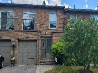 1387 Royal York Rd, Unit 3