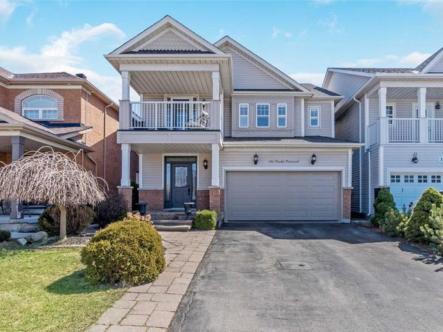 151 Cooke Cres