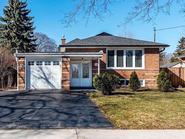 36 Burrows Ave