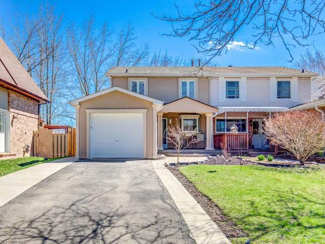 2892 Glace Bay Rd
