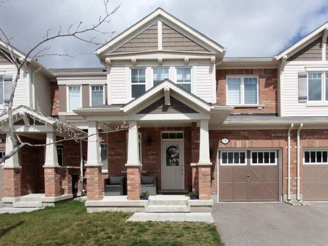 329 Gooding Cres