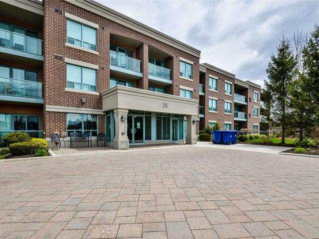 35 Via Rosedale Way, Unit 308