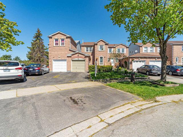 124 Cutters Cres